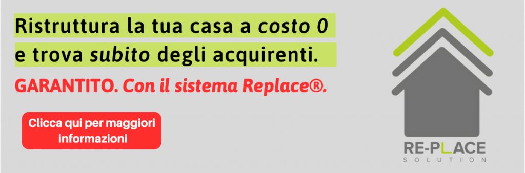 Vendere casa a Padova