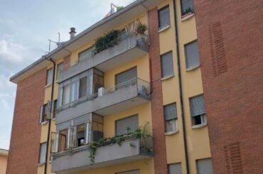 appartamenti ristrutturati mandria